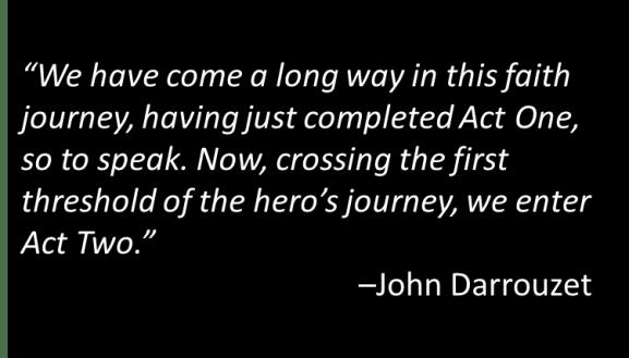 John Darrouzet - Movies 6