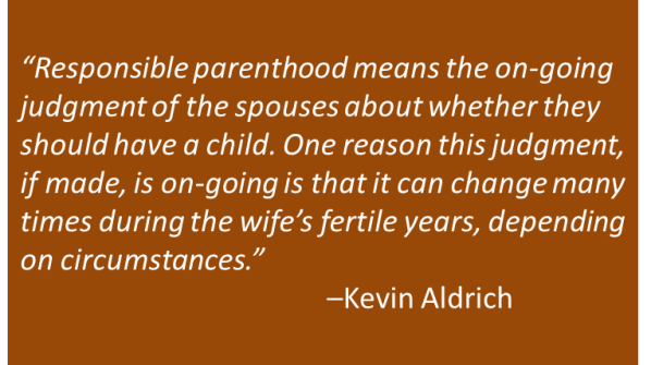 Kevin Aldrich - HV4