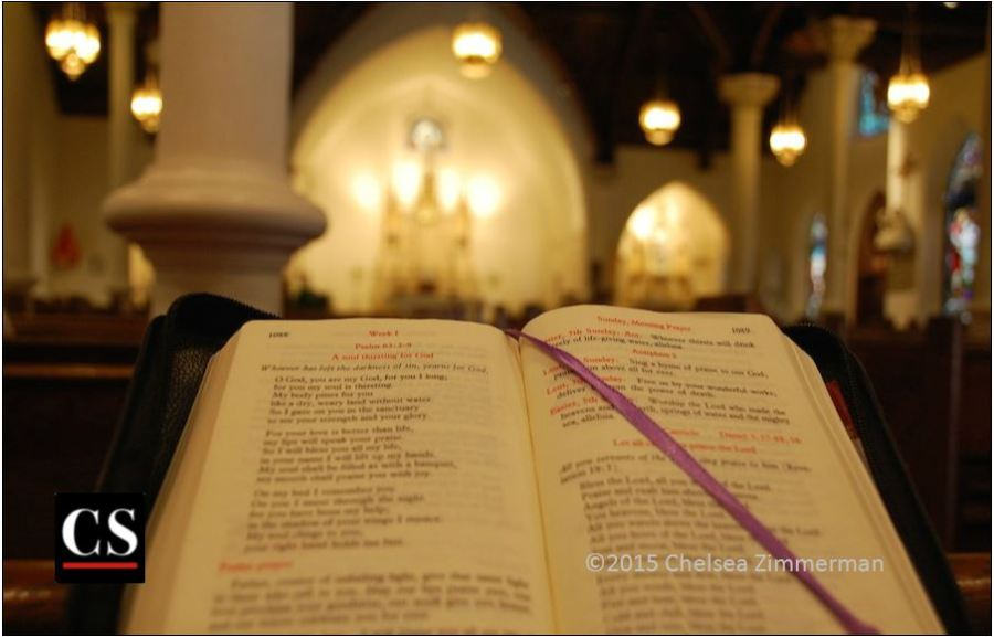 mass, scripture, liturgy, breviary, readings,