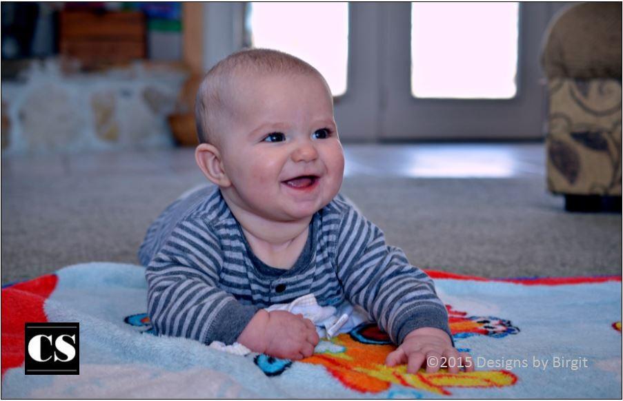 baby, infant, child, family, pro-life