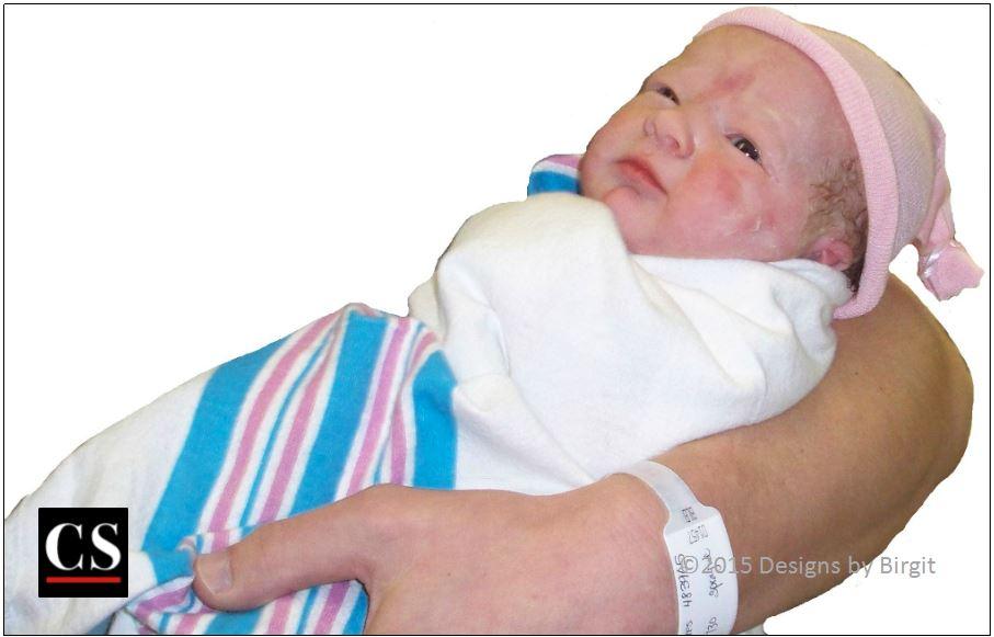 birth, baby, family, prolife, pro-life, procreation, nfp
