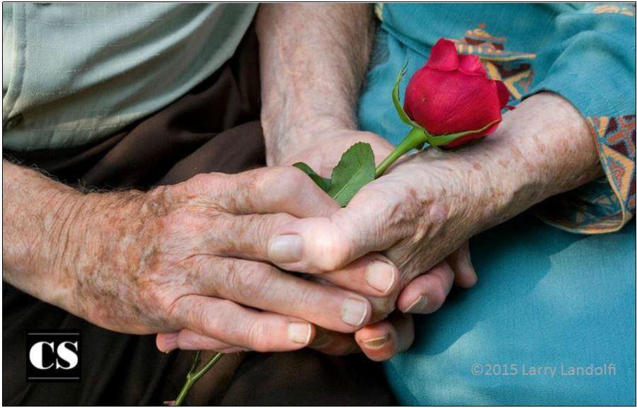marriage, matrimony, love, faithful