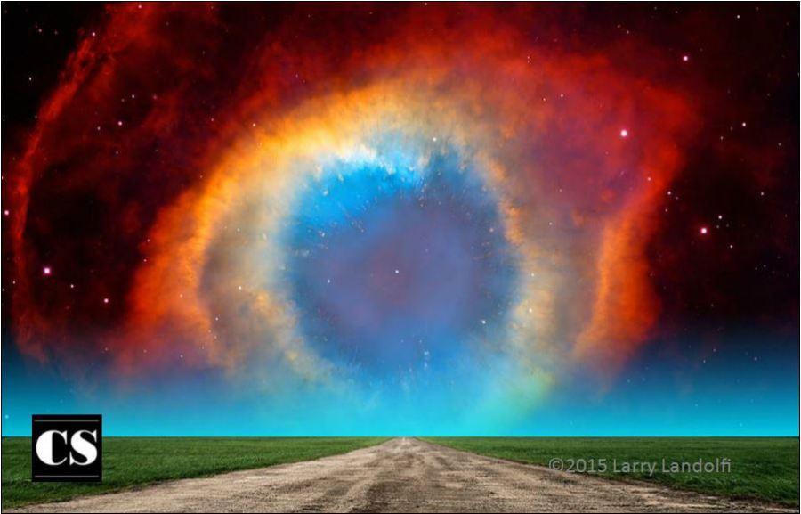 nebula, creation, universe, wonder, unknown