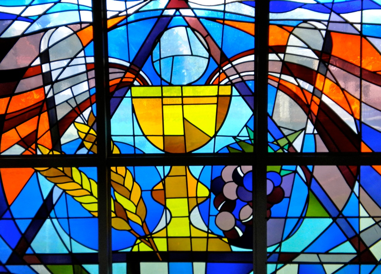 Webquests The Sacraments Catholic Teacher Resources