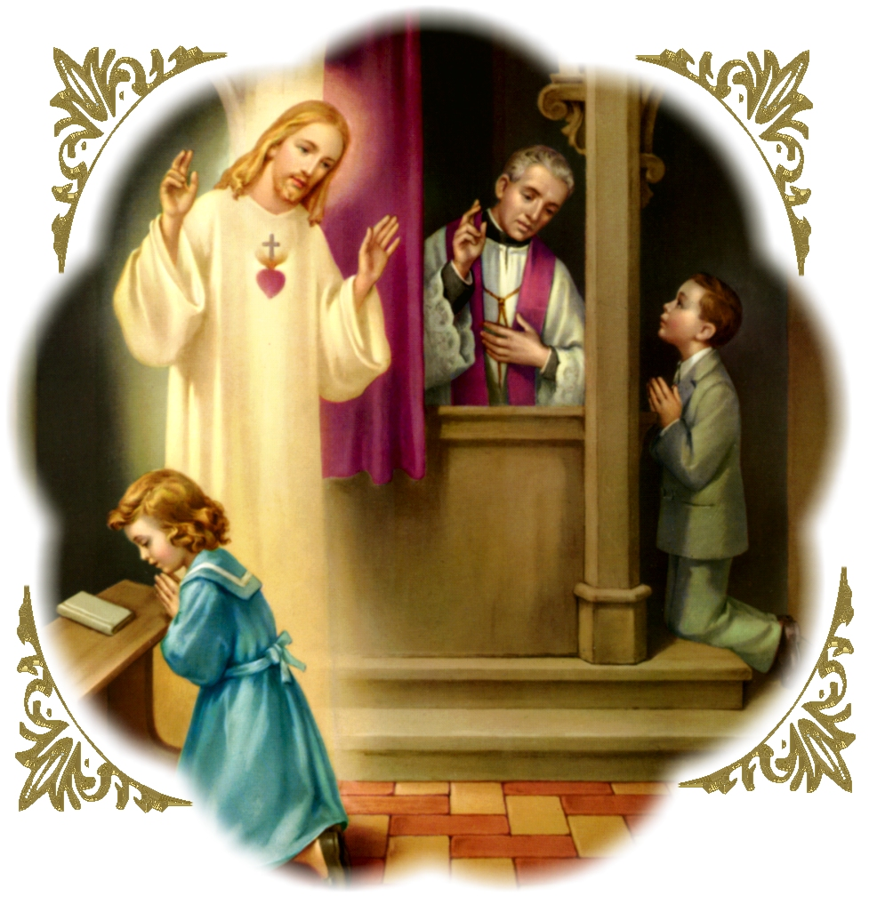 https://i2.wp.com/www.catholictradition.org/Children/confession.jpg