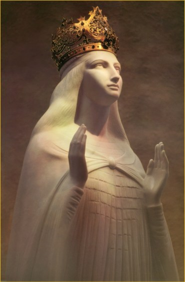 Image result for our lady of knock ireland