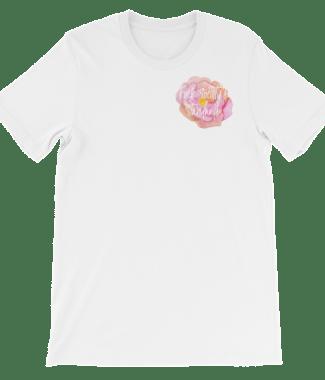 Unisex Fuck Society's Standards short sleeve t-shirt