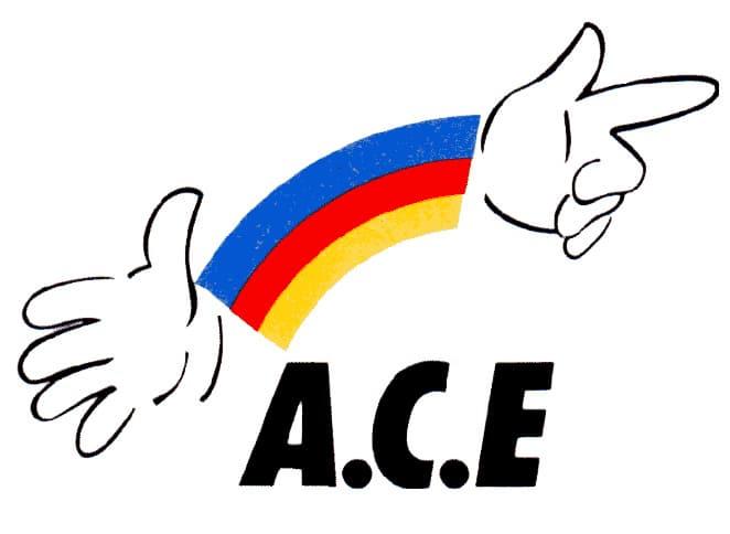 Action Catholique des Enfants (ACE)
