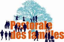Pastorale des Familles