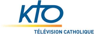 KTO - Télévision catholique