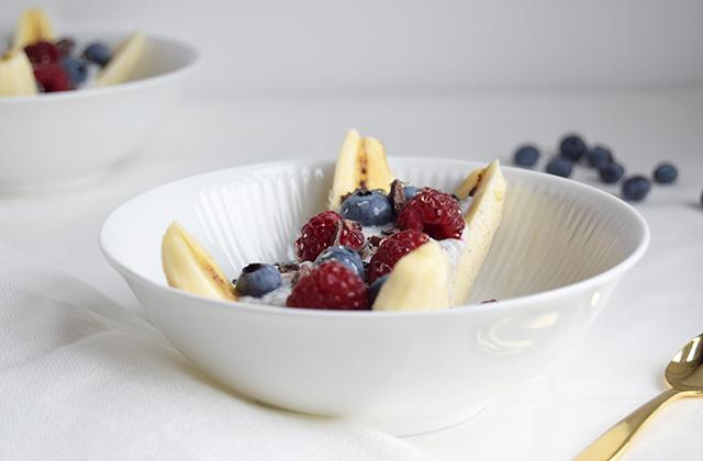 morgenmad_bananasplit_5