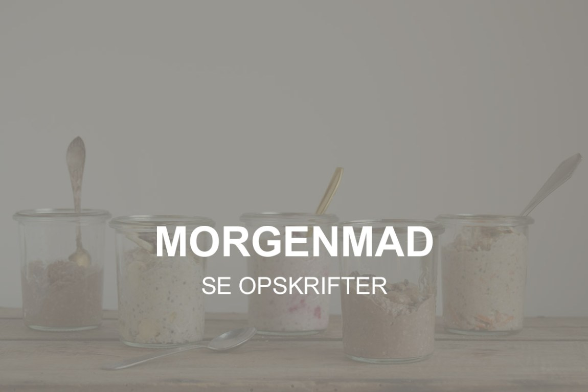 morgenmad01
