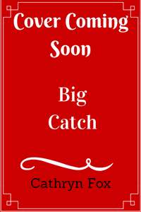 Book Cover: Big Catch