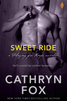 Book Cover: Sweet Ride