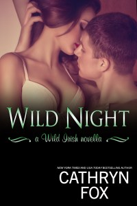 wild-night-highres