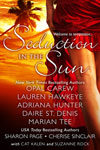 seductioninthesun_sm