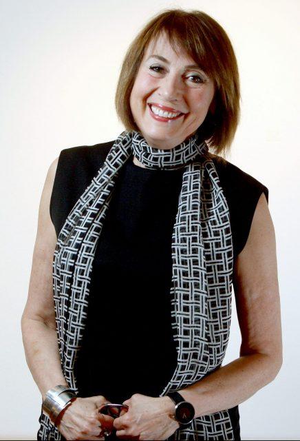 Cathy N. Davidson