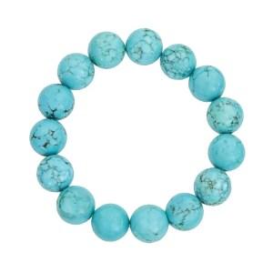 Bracelet-turquoise-Pierres-Boules-12mm-01