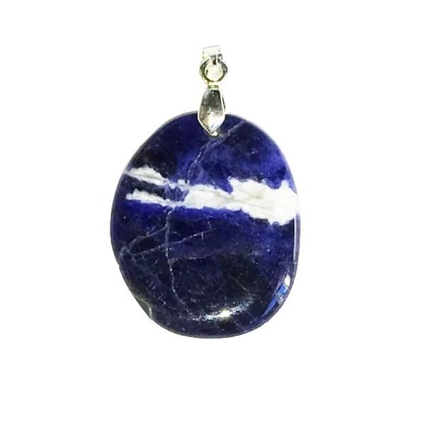 pendentif-sodalite-pierre-plate-1