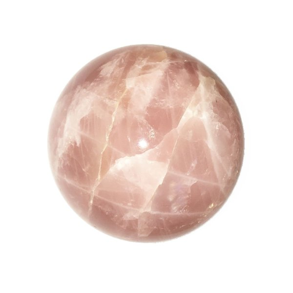 sphere-quartz-rose-75mm-01.jpg