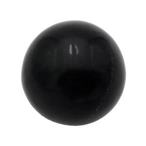 sphere-onyx