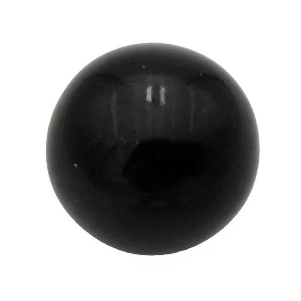 sphere-tourmaline-noire