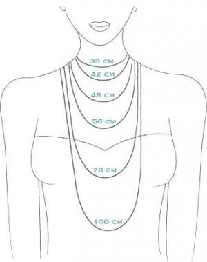 longueur-colliers