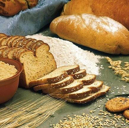 cereals-1417868_640.jpg