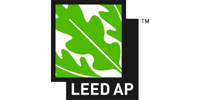 LEED-AP-Certified-Cathy-Benson-NJ