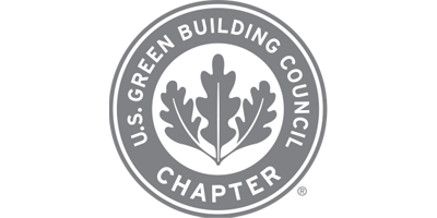 US-Green-Building-Council-Chapter-Cathy-Benson-NJ