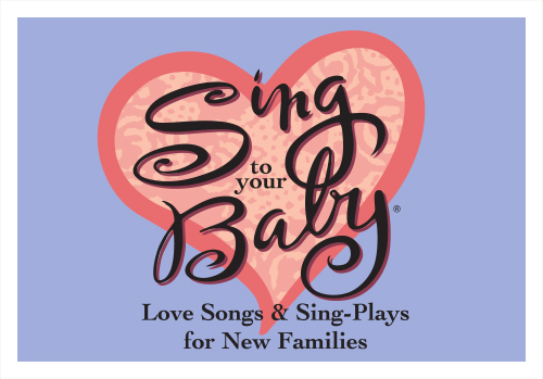 Sing To Your Baby Merchandise