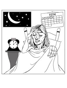 Day_12_sleep_well_New-2