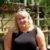Profile picture of Geraldine V