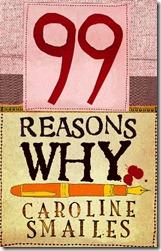 99 REASONS