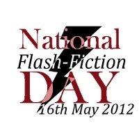 national-flash-fiction-day-logo
