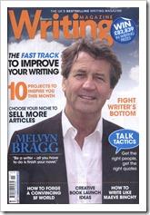 Writing-Magazine-cover
