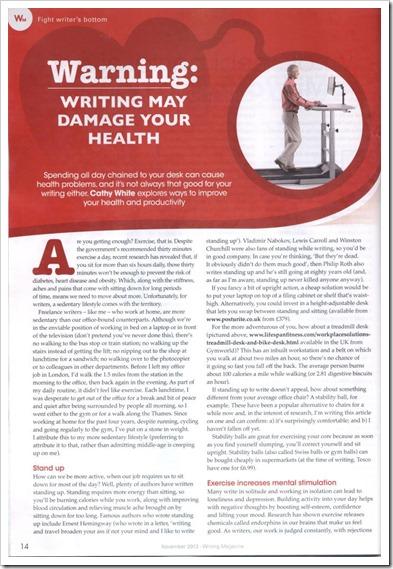 Writing-Magazine-page-1