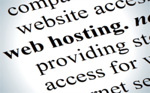 Website Hosting for the small business owner, website building, small business owner, web development, domain name, web host, website, hosting plan, business website, seo, website design, technical support, address, domain, host, hosting, site, web, web address, web design, Website Hosting for small business owners, website maintenance, website design, website backup, website technical support, website upgrades, website development
