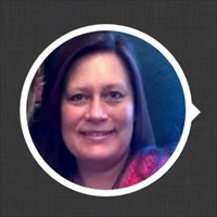 Dawn Irion, web designer, Cat in Hat Design, East Tennessee,website design, website hosting, graphic design, content creation, editing, SEO, social media management and marketing, analytics, SSL for online payments/donations, email databases and marketing, and technical support.