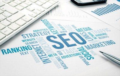 Seo, business, search engine optimization