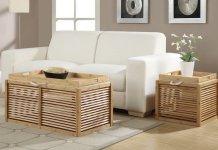 Cara Menggunakan Sanding Sealer Bambu yang Benar