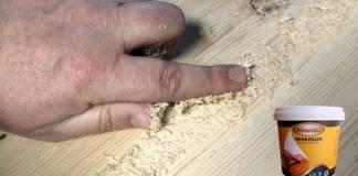 Dempul-Kayu-biovarnish-woodfiller