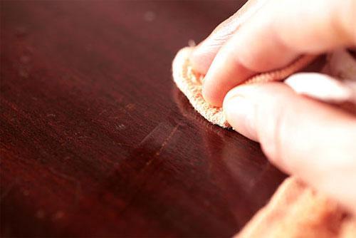 Bagaimana Menciptakan Meja Kayu Cafe yang Menarik?