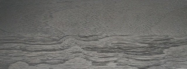 Warna Charcoal Grey Banyak Digunakan
