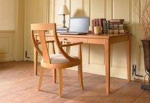 Cara Menggunakan Sanding Sealer pada Meja Belajar