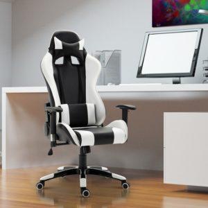 Memilih Kursi Komputer yang Lebih Ergonomic