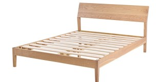 Cara Memilih Kerangka Tempat Tidur yang Sesuai