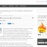 ecin-personaleinsatzplanung4-0-mit-mobile-workforce-management