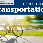 international-transportation-logistics-4-0
