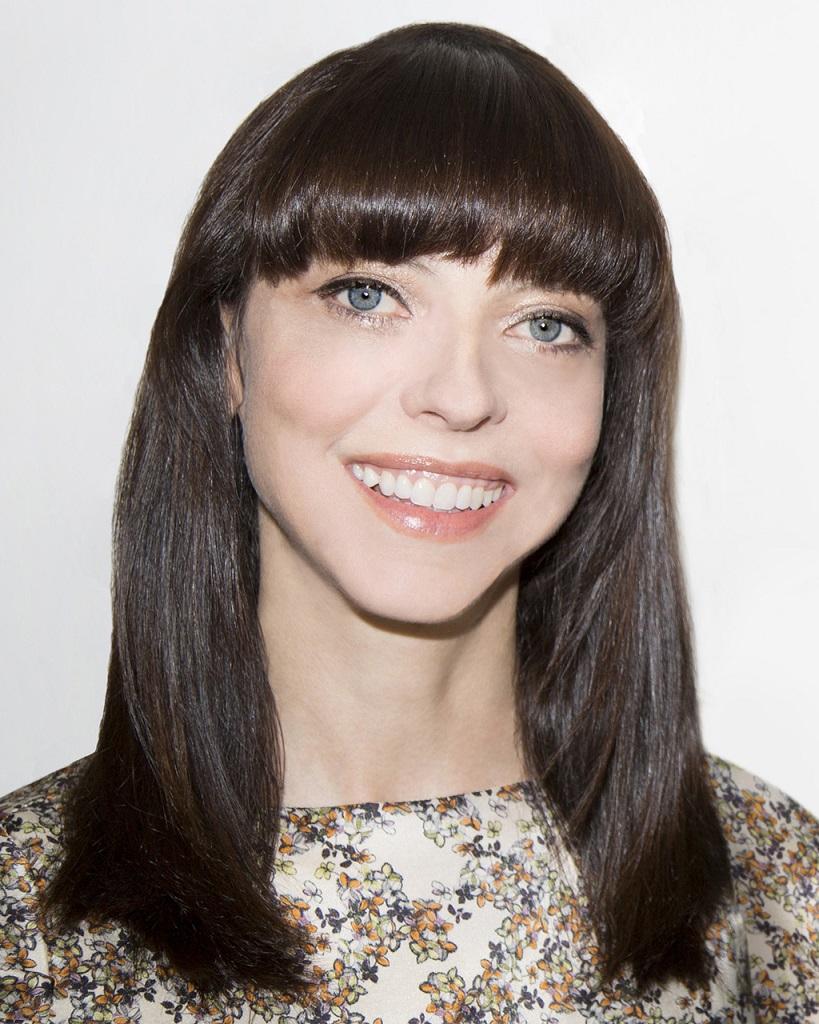 Film Amp TV Catherine Legg Hair And Makeup